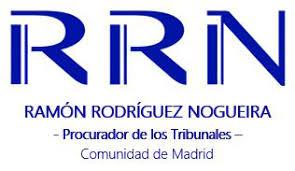 Ramón Rodríguez Nogueira