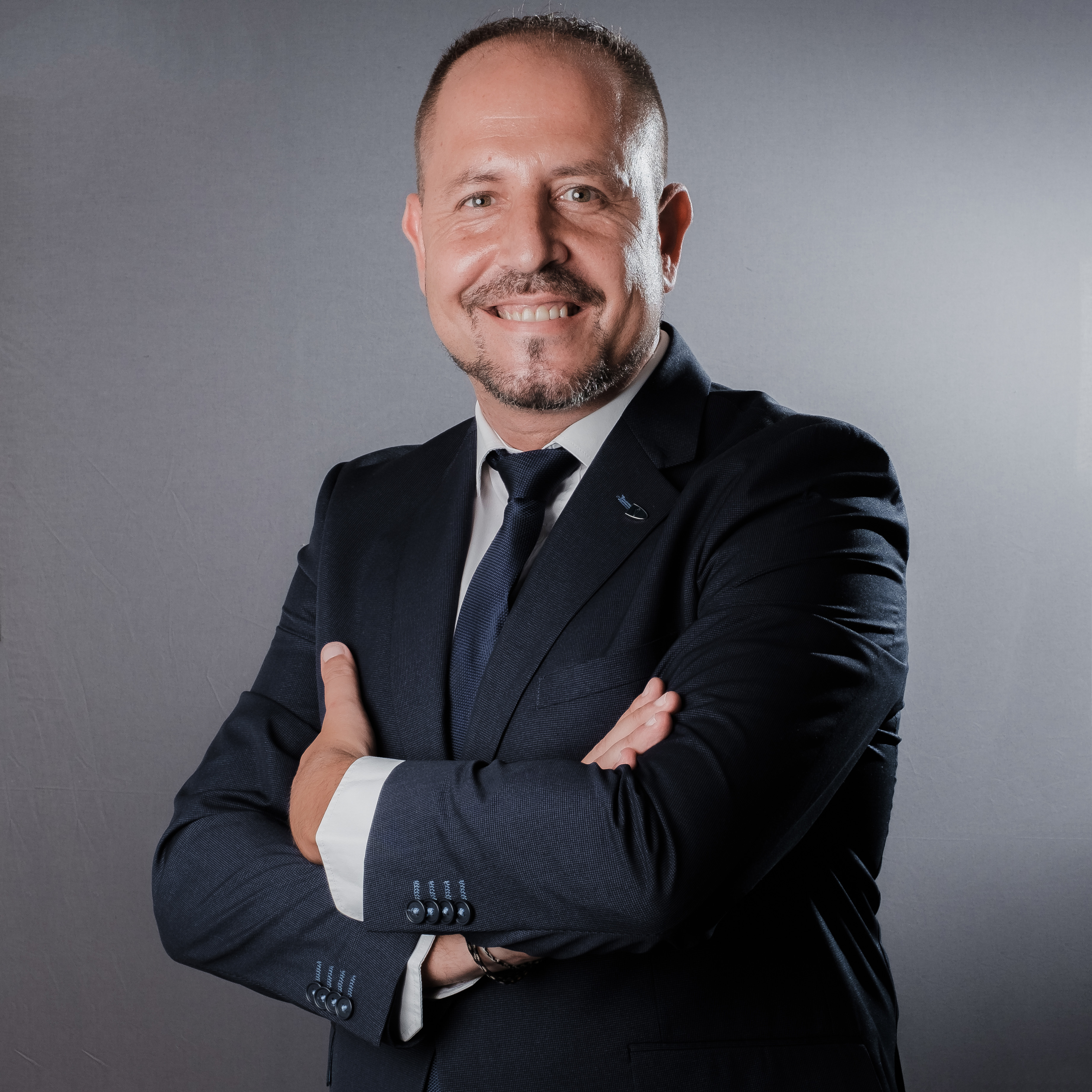 oficial de procurador en Madrid